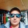 Sergey, 28, Kansk