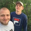 Aleksey, 21, Auburn