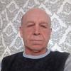 Сергей, 58, г.Екатеринбург