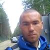 бек, 26, г.Екатеринбург