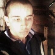 Шаймурат 22 года (Рыбы) Аскино