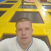 Дмитрий 37 Кимры