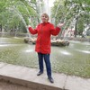 Альбина, 49, г.Первоуральск
