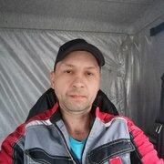 Владимир 45 Южно-Сахалинск