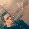 Артур, 19, г.Барнаул