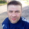 Серго Киладзе, 41, г.Соликамск