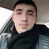 Віктор Воловик, 29, г.Красилов