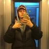 Yan, 24, Dimitrovgrad