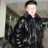 Виталий, 27, г.Дарасун