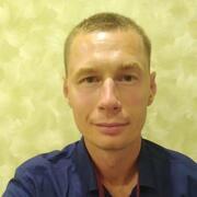 Павел 31 Борисов