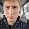 Ильнур, 24, г.Альметьевск