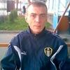 станислав, 42, г.Уваровка