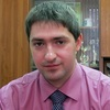 Евгений, 25, г.Курсавка