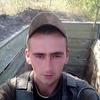 Владимир, 29, г.Глухов