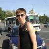Виталий, 25, г.Байконур
