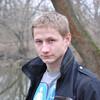 Den, 21, г.Горловка