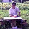 Андрей, 42, г.Лохвица