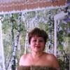 tatiana0809, 62, г.Димитровград