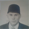 владимир, 76, г.Тараз (Джамбул)