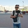 игорь, 37, г.Lisbon