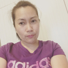 Lea Tayo, 43, г.Давао