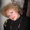 Нина, 48, г.Белая Церковь