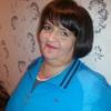 Светлана, 47, г.Калинковичи