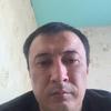 Бейбут, 34, г.Павлодар