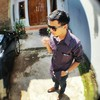 abghi, 22, г.Джакарта