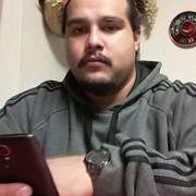 youngpimp, 24, г.Чикаго