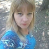 Юлия, 33, Волноваха
