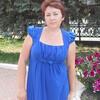 Сирина (Ирина) Бутори, 46, г.Анапа