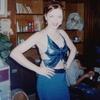 Марина, 40, г.Сеул