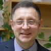 Serg, 63, г.Санкт-Петербург