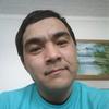 Абай, 39, г.Алматы (Алма-Ата)