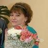 Кристина, 47, г.Возрождение