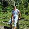Den, 32, г.Сургут