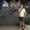 Андрій, 18, Вашківці