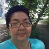 Карлыгаш Суйнгалиева, 68, г.Астана