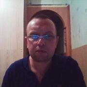 Сергей Маров 49 Колпино