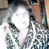 Яна, 52, г.Черкассы