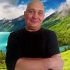 Vadim, 42, Khilok