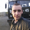Сергей, 24, г.Всеволожск