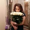 Лия, 26, г.Дюртюли