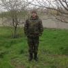 Slava, 33, Луганськ