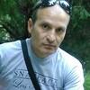 Сергей, 51, г.Ташкент