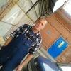 Дмитрий, 45, г.Кемерово