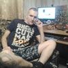 Артем, 26, г.Мозырь