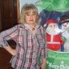 Мила, 53, г.Сухиничи