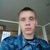 Антон, 23, г.Балаково